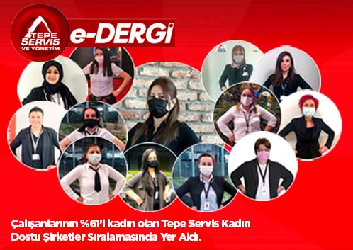 E-Dergi - 11
