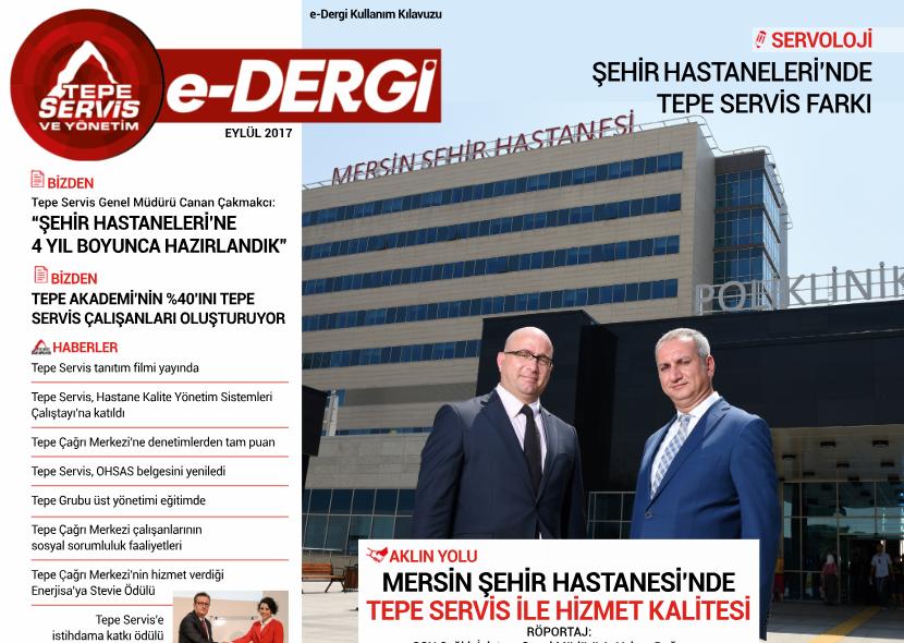 E-Dergi - 02