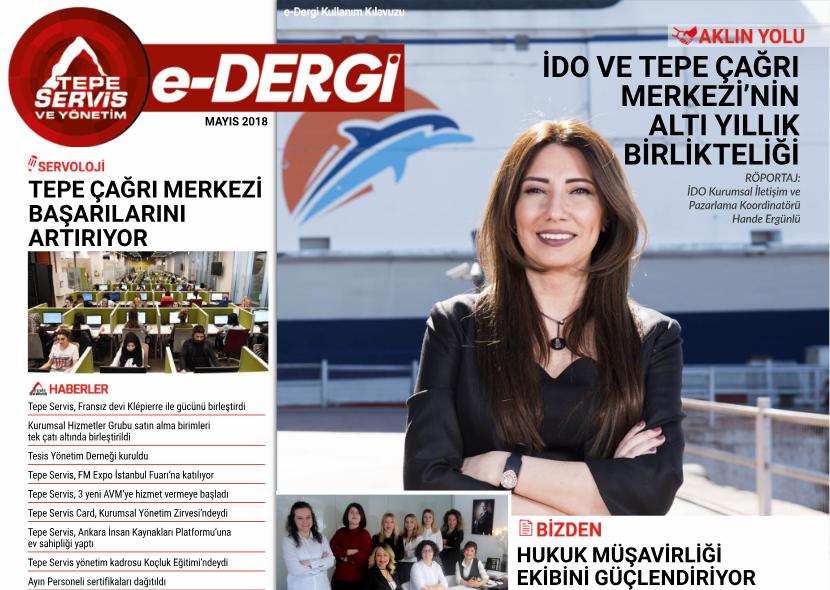 E-Dergi - 04