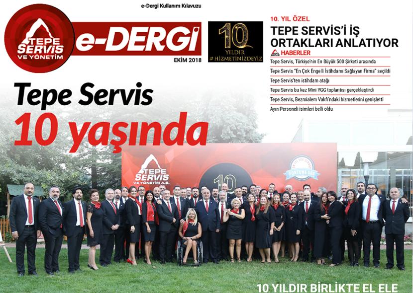 E-Dergi - 05