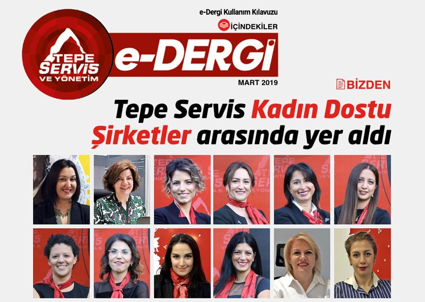 E-Dergi - 06