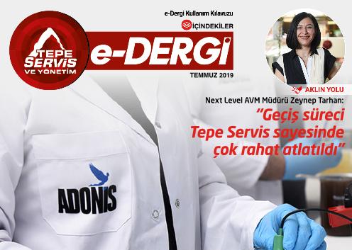 E-Dergi - 07