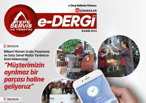 E-Dergi - 08