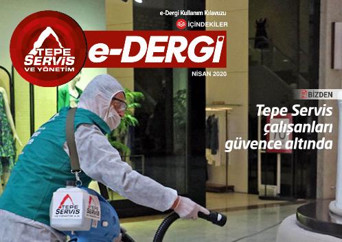 E-Dergi - 09