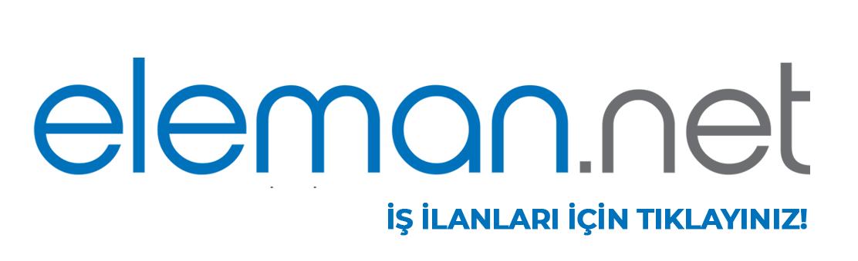 Eleman.net İş İlanları