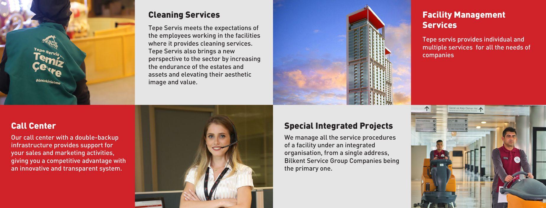 en_services