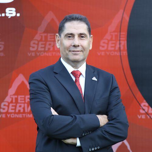 Kamil Mithat Kılıç