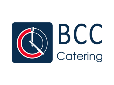 Bcc Catering