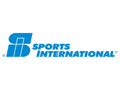 Sports International